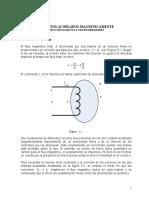 Inductancia Mutua y Transformadores1
