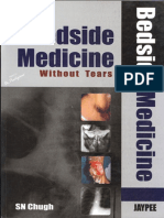 Bedside Medicine Without Tears.pdf
