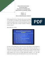 ASA.pdf