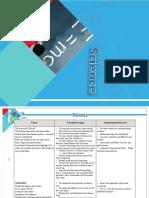 06 Science(ABU).pdf