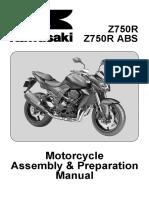 Z750 2011 ZR750NBF - PBF 99939-1333-01 (1).pdf