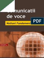 CCNA_Voice.pdf