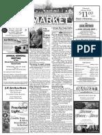 Merritt Morning Market 2875 - June 15