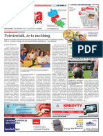 Gazeta Informator Racibórz 213