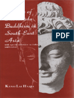 history-of-theravada-buddhism-in-south-east-asia_hazra.pdf