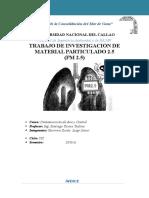 PM2.5.docx