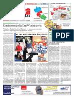 Gazeta Informator Wodzisław 213