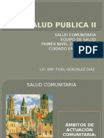 Salud comunitaria clase 1.pptx