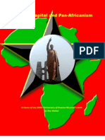 Monopoly Capital and Pan-Africanism