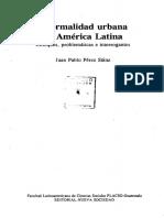 Lflacso 02 Perez