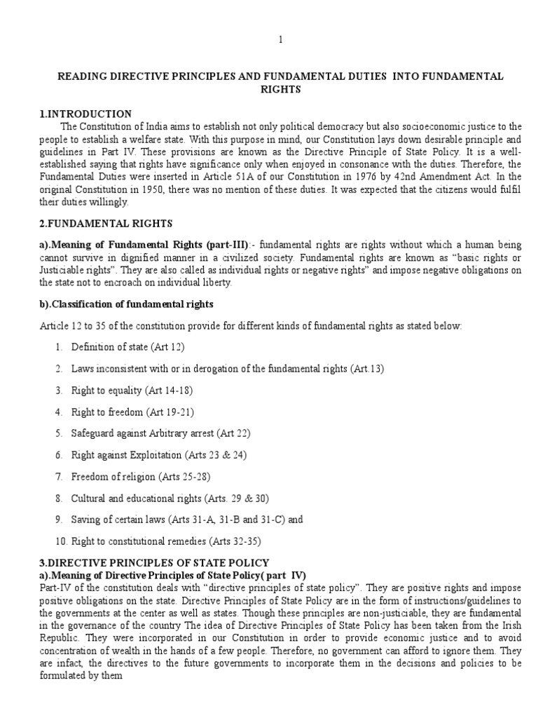 Sample English Essay Example For Essay In English Hobby Best English Essays also English Essay Books Binge Drinking In College Essays 5 Paragraph Essay Topics For High School
