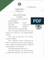 CORTE DEI CONTI SU ASL TERAMO delibera_129_2016[1]