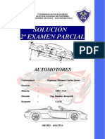 SOL. 2doExamen Parcial (Corregido Bueno Final)