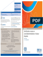 A909102 Conciliation Mediation.pdf