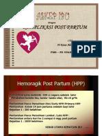 Askep Komplikasi Post Partum.pdf