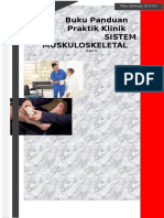 Cover Panduan Praktik Klinik Muskulo