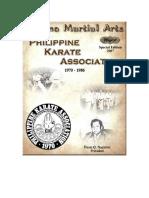 Fma Special Edition PKA