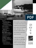 davit example product.pdf