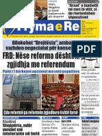 FRD 14 qershor.pdf