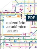 calendaricademico
