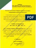 Certificat Inregistrare Eee 2016 (Tkr)