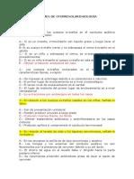 Examen otorrino[1]