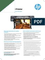 HP Latex 310_1