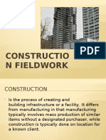 Construction-fieldwork.pptx