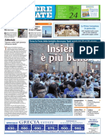 Corriere Cesenate 24-2016