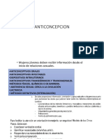 Anticoncepcion PDF Imprimir