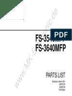 FS-3540MFP_3640MFP