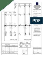 Column & Foundation Details