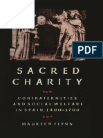 Maureen Flynn (Auth.)-Sacred Charity_ Confraternities and Social Welfare in Spain, 1400–1700-Palgrave Macmillan UK (1989) (1) (1)