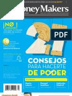 Revista MoneyMakers - Edición 3.