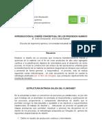 Documento de Sintesis de procesos