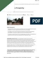 a-bridge-to.pdf