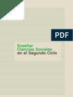 sociales5_final1-1