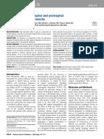 A comparison of prevaginal and postvaginal.pdf