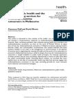 design of drug services duff.pdf