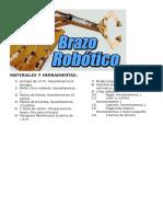 BRAZO HIDRAULICO.docx