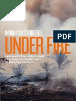 Under Fire Eng