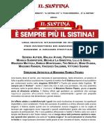 COMUNICATO STAMPA SISTINA STAGIONE 2016-2017.pdf