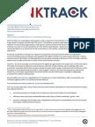 NGO letter to Green Bond Principles