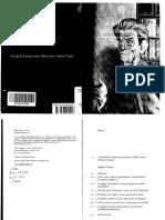 Žižek, Slavoj - Leggere Lacan. Guida Perversa Al Vivere Contemporaneo