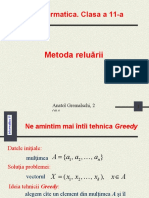 0metoda_reluarii_1360