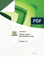 NVIDIA_OpenCL_BestPracticesGuide