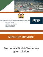 Mining Act 2016 Media Presentation 15th June 2016 (1).pptx