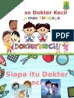 TIRTAJAYA - DOKCIL-SDN MEDANKARYA.pptx
