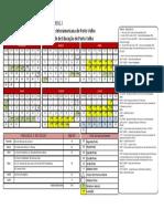 Calendario-2016.1_2015_10_27-2