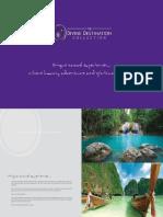 TDDC-Brochure-web.pdf